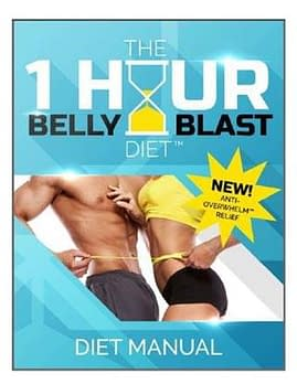 best eating plan for losing belly fat
