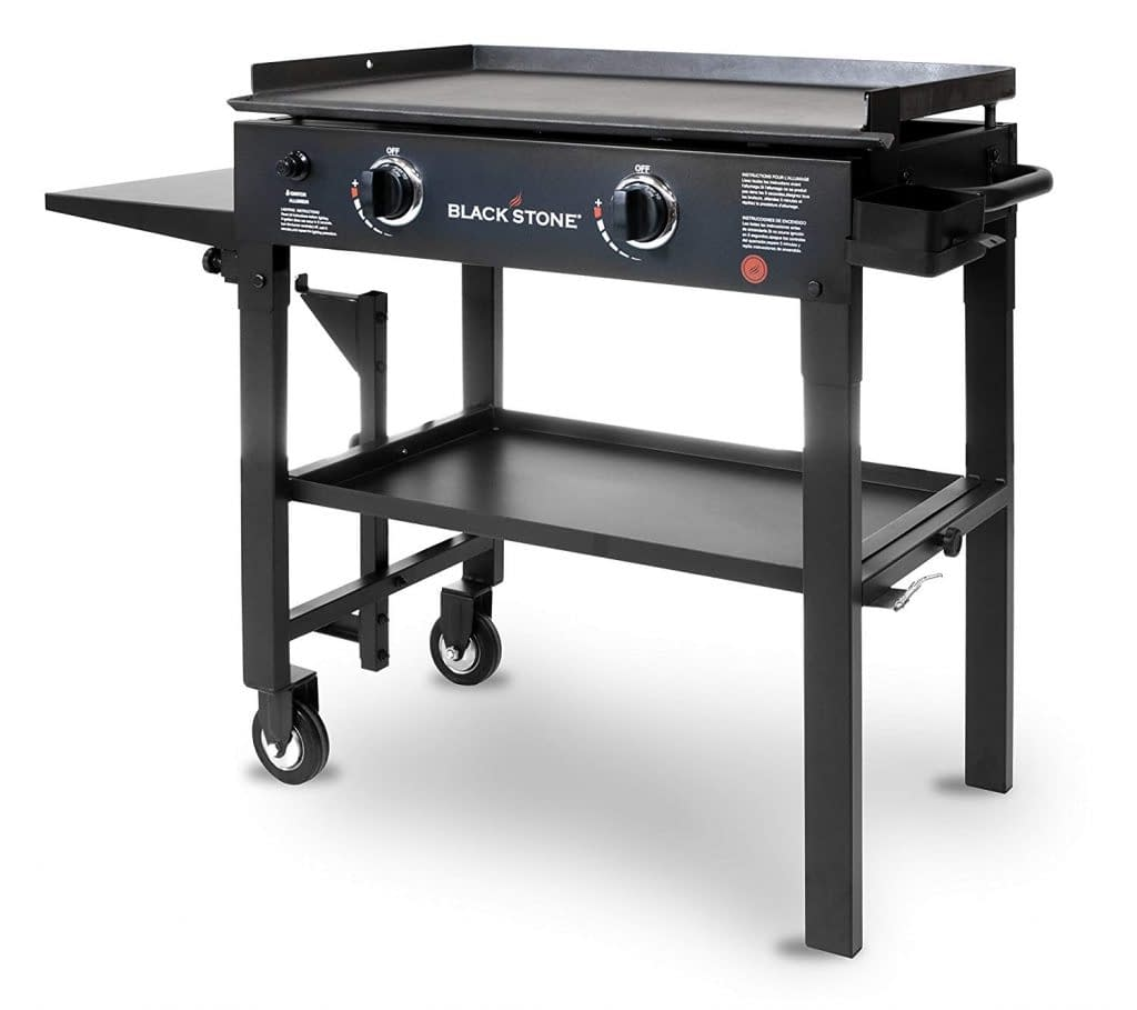 outdoor cooking gifts for weddings, men and women