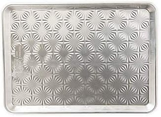 Nordic Ware Textured Baking sheet