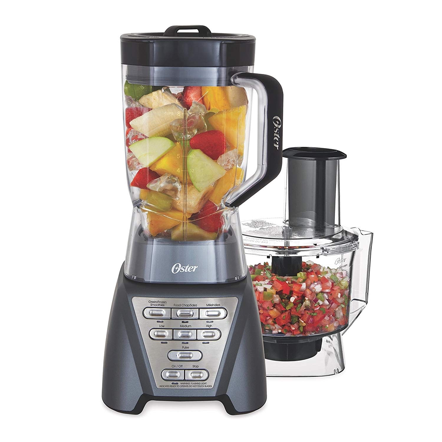 High end blenders for smoothies