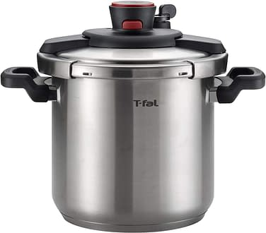 T-fal Dishwasher and Cadmium Cookware