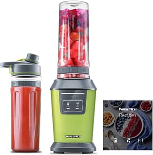 Personal high end Blenders for Shakes and Smoothies
