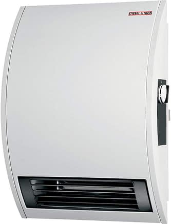 which type of Stiebel Eltron Wall Mounted Fan Heater, is cheapest to run