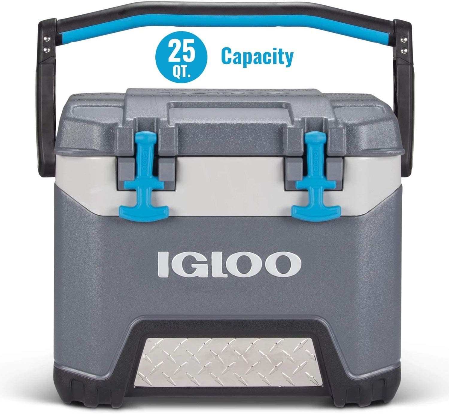 Igloo Cooler 25 Quart