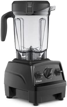 Vitamix Exploration Blender for Smoothies, Chopping and Pureeing