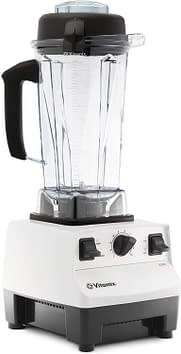 Vitamix Professional High end 5200 Series Blender for smoothies