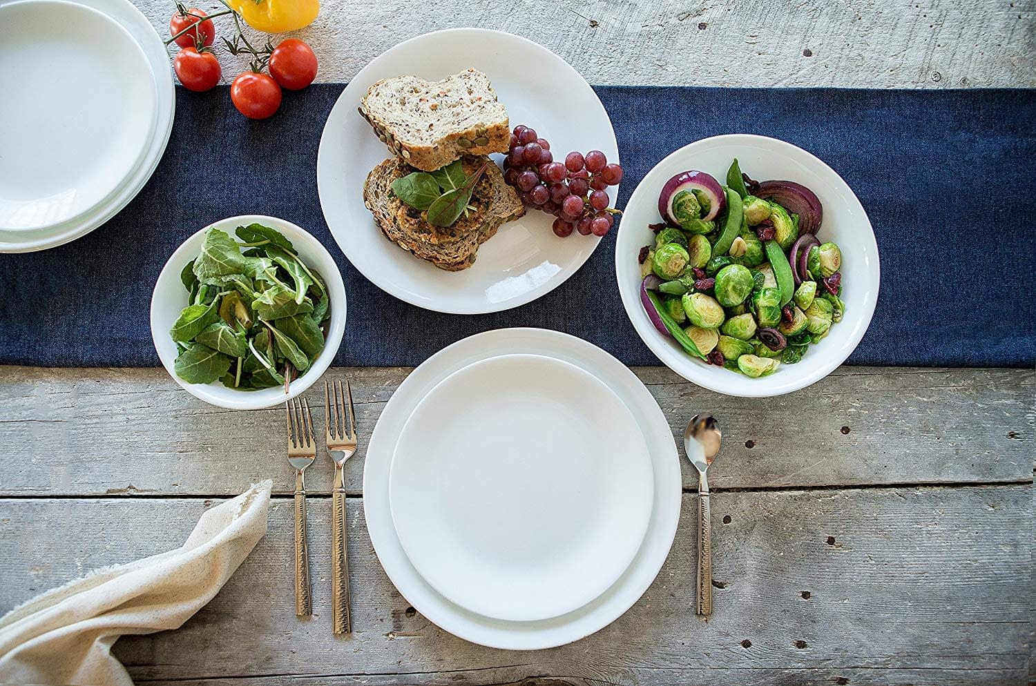 perfect Dinnerware sets