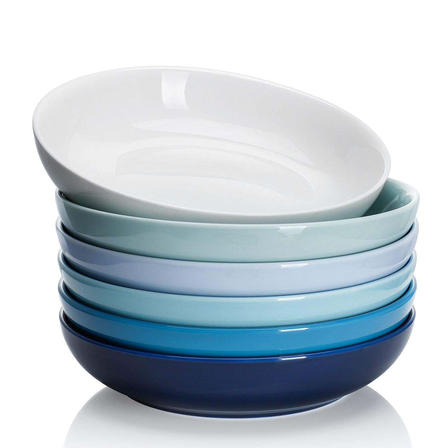 Best porcelain dinnerware sets